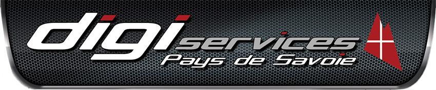 logo-digiservices-pays-de-savoie-haute-savoie