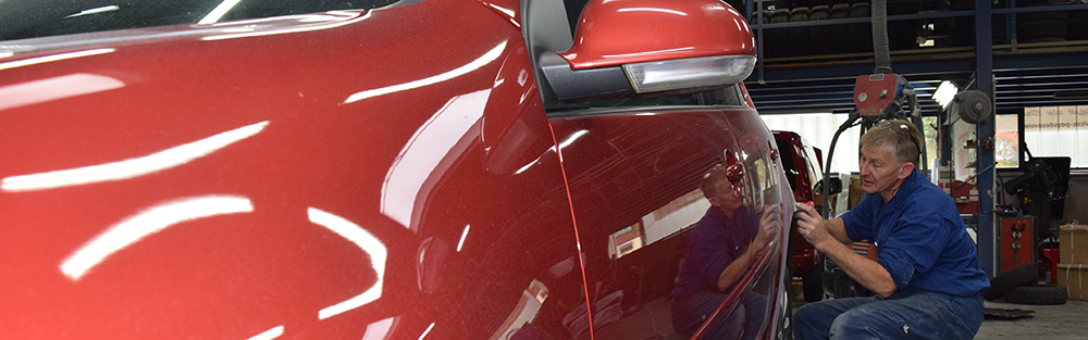 reparation-carrosserie-garage-pt-bornand