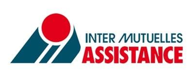 Intermutuelle assistance